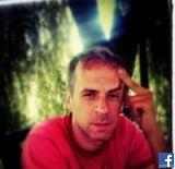 Vlada Jovovic - 0e7ed817652adf3d8ffe3bf7