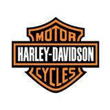 Harley Davidson motori