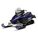 http://www.kulauto.com/images/avatar/group/thumb_10919c423a6e26b5d33d712a1e85e576.jpg