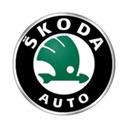http://www.kulauto.com/images/avatar/group/thumb_3d4f426252c3e7c790a3ec52d04c34d9.jpg