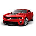 http://www.kulauto.com/images/avatar/group/thumb_9891a70fc63eb76b178f92931cd3f47c.jpg