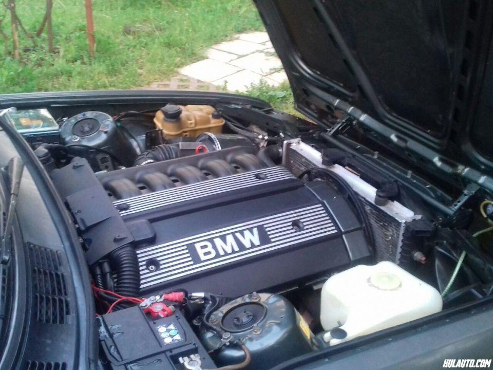#BMW #BMWE30 #E30LOVE #2.5I #NEW_ENGINE #UPDATE #BMW_POWER #KOCKA