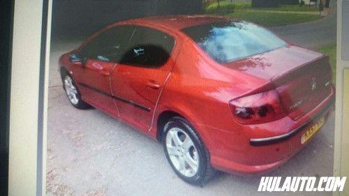 Delovi Peugeot 407 1.6 hdiDelovi Peugeot 407 1.6 hdi 2005 godišteCeo auto u delovima.-Delovi karoserije-Deklovi motora,-Mehanika,-Razno,0638515850DraganLazarevac