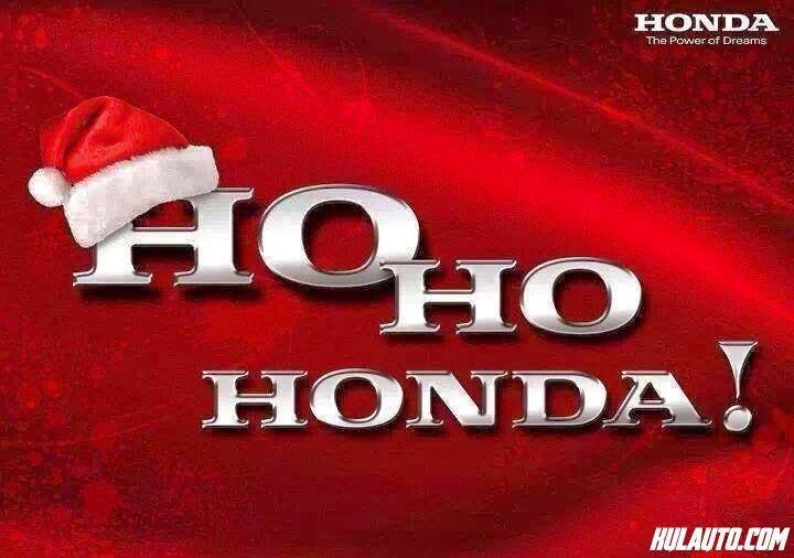 Honda Group