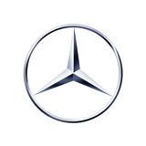 Mercedes Benz kamioni