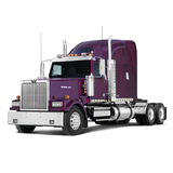 Ostali kamioni