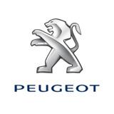 Peugeot motori