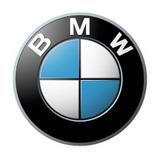 BMW motori