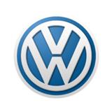 Volkswagen kamioni