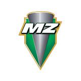 MZ motori