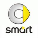 https://www.kulauto.com/images/avatar/group/thumb_a080fcd82c01bf9c35cf8364d503d48e.jpg