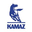 https://www.kulauto.com/images/avatar/group/thumb_f4a37ff833681d727861936793ff3111.jpg