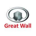https://www.kulauto.com/images/avatar/group/thumb_fde27ff783930f704b87e2a2c933394a.jpg