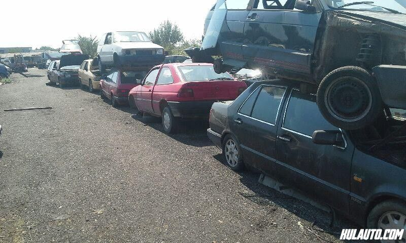 Potreban radnik na auto otpadu u Železniku.0606136677