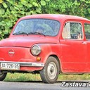balkancars215