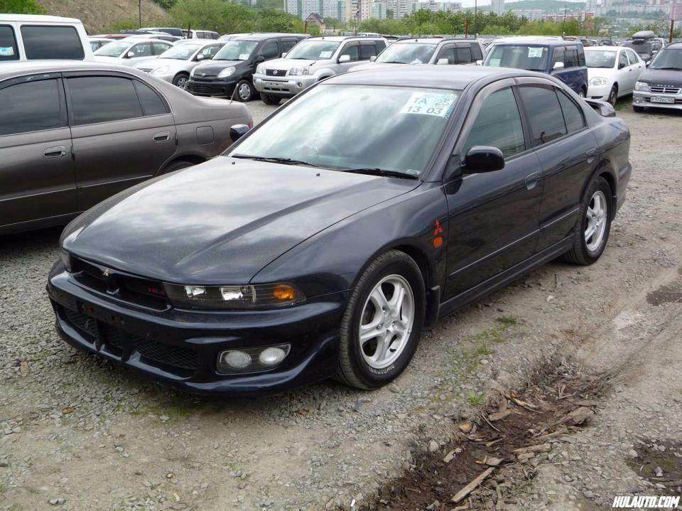 Pozdrav vec duze vrijeme planiram da kupim Mitsubishi Galant 2002 god 2.5 benzin 118KW  kao ovaj na slici.Zamolio bih ako ima ove neko da je imao ovakav auto ili se barem vozio u njemu da mi prenese bilo kakvo iskustvo posto na forumika i kojekavim stranicama nisam nista pronasao sto bih mi pomoglo .