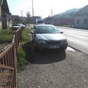 Da i ja prestavim svoj automobil:Renault Laguna 2 1.9 Dci 120 KS 2002 God.pozz svima