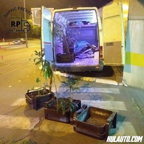 Selidbe Beograd - Rapaić prevoz<br />✅Selidbe Beograd<br />✅Selidbe Srbija<br />✅Selidbe teških stvari<br />✅Kombi selidbe<br />✅Uigran tim profesionalaca, za selidbu bez stresa!<br />✅Selidba na drugu adresu za par sati<br />+38161 2062 878<br />E-mail: rapaicprevozonline@gmail.com<br />Klikni na link: https://rapaicprevoz.rs/